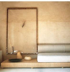 majorca-finca-seating.jpg
