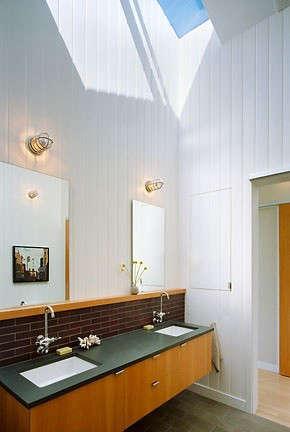 malcolm-davis-bath-with-double-sink