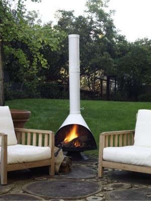 malm-outdoor-fireplace-dwr