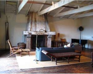 mankas-living-room.jpg