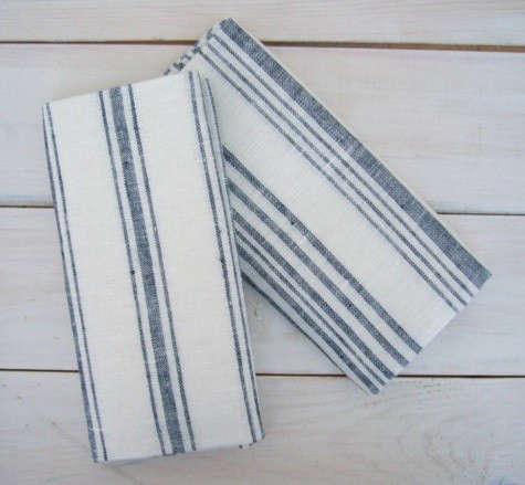manos-blue-tea-towel