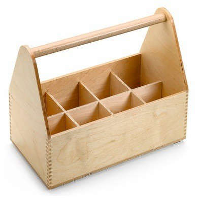 manufactum-wooden-bottle-crate