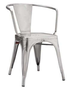 marais-armchair-side-view