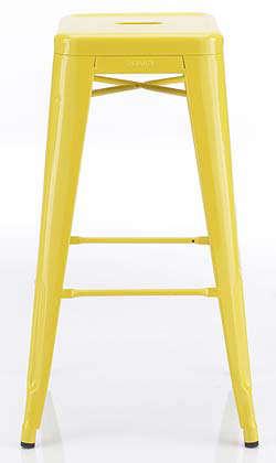 Marais counter stool remodelista - Marais counter stool ...