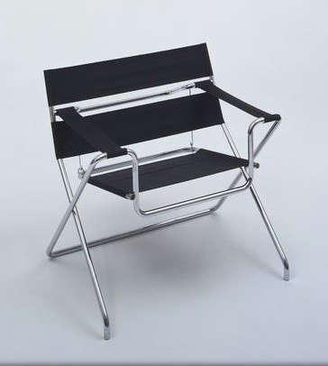 marcel-breuer-folding-armchair-7