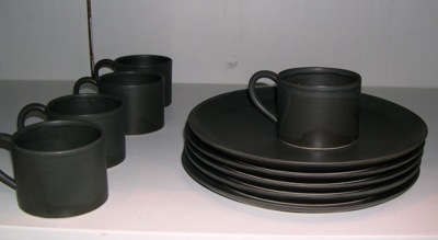march-plates