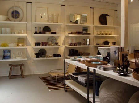 march-store-interior-3-450x335 Ralph Lauren Carriage House Interior Design on