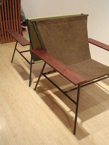 marfa-felt-chair
