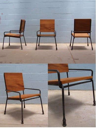 marfa-furniture