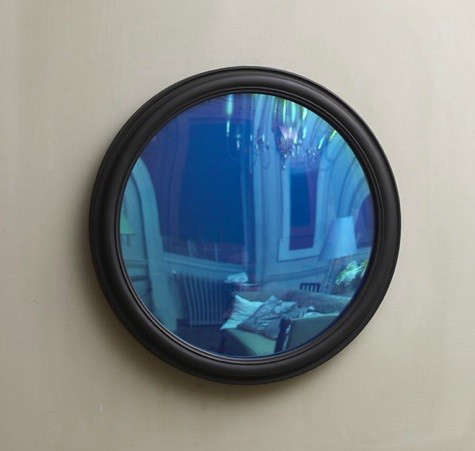 marianna-kennedy-blue-mirror