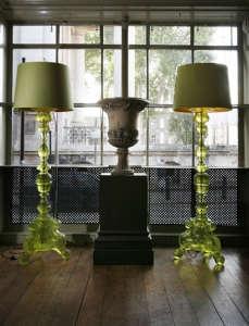 marianna-kennedy-green-lamp-pair.jpg