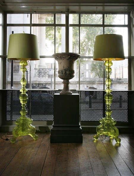 marianna-kennedy-green-lamp-pair