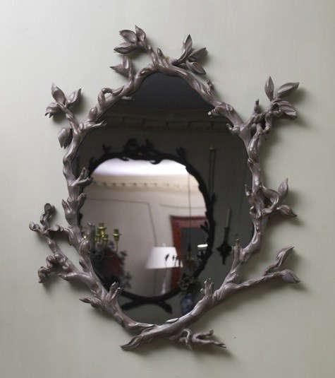 marianna-kennedy-mirror-resin