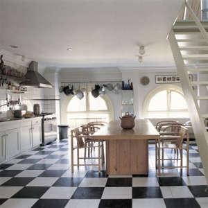 marie-claire-maison-checkered-floor.jpg