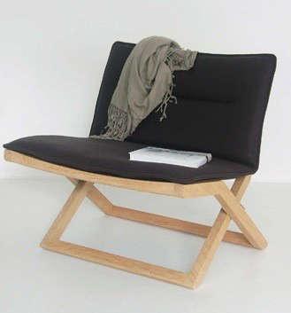 marina-bautier-fold-chair-2