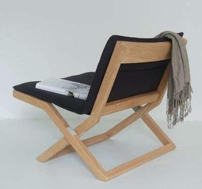 marina-bautier-fold-chair