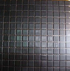 matte-recycled-mosaic-tile