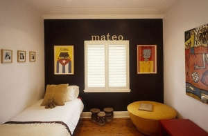 matteo-room.jpg