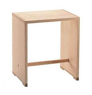 max-bill-hocker-stool-2