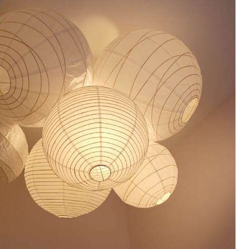 maxwells-diy-globe-lights