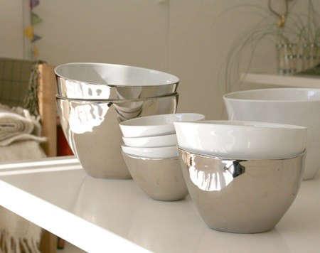 mc-co-tse-tse-bowls