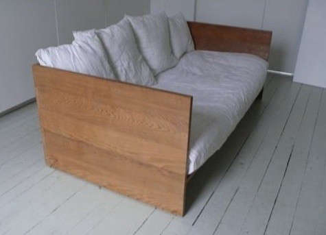 mcco-daybed-2