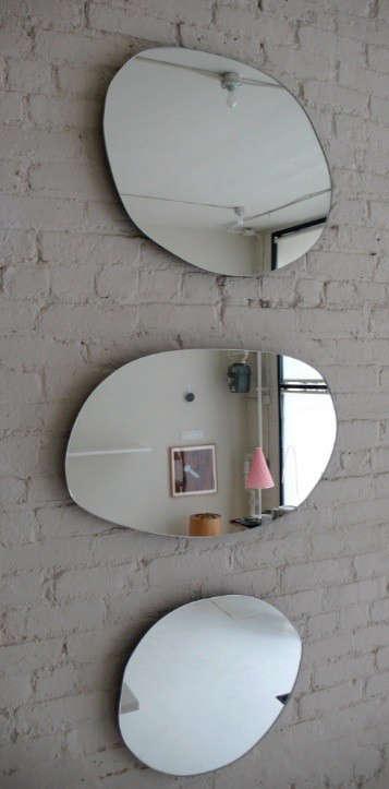 mcco-mirrors