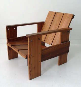 mccocrate-chair