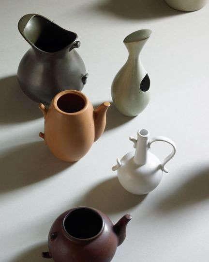mcmakin-ceramics