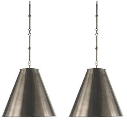 mediumgoodmanhanginglamp-5232