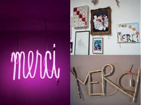 merci-in-paris-neon-light