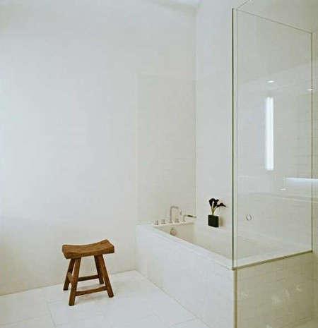 messana-ororke-bathtub-east-village