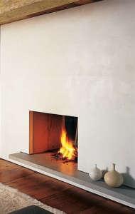 messana-ororke-fireplace-ten-broek.jpg