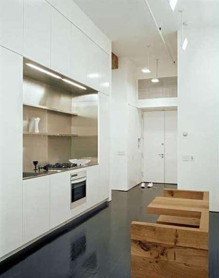 messana-ororke-kitchen-niche