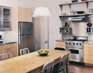 messana-ororke-metal-and-wood-kitchen.jpg