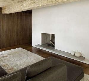 messana-ororke-modern-fireplace.jpg