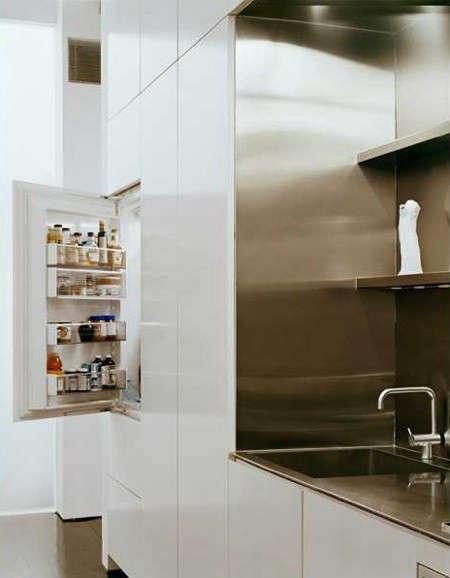 messana-ororke-stainless-kitchen