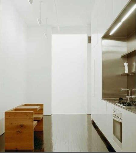 messana-ororke-storefront-kitchen