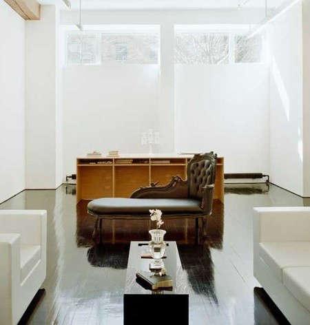 messana-ororke-storefront-living-room