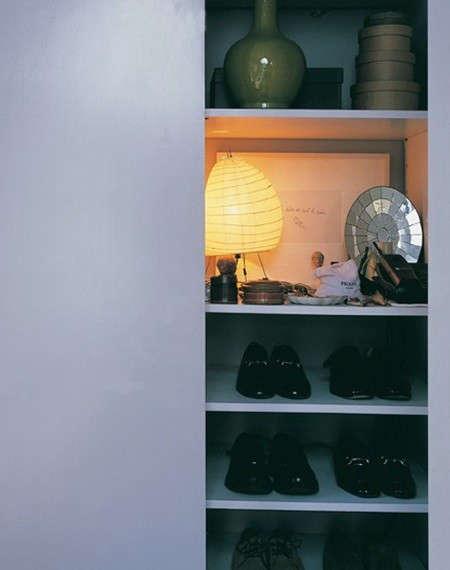 messana-ororke-studio-closet