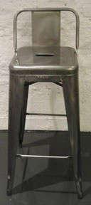 metal-tabouret-stool
