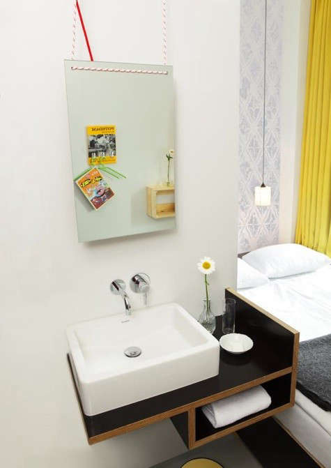 michelberger-hotel-2