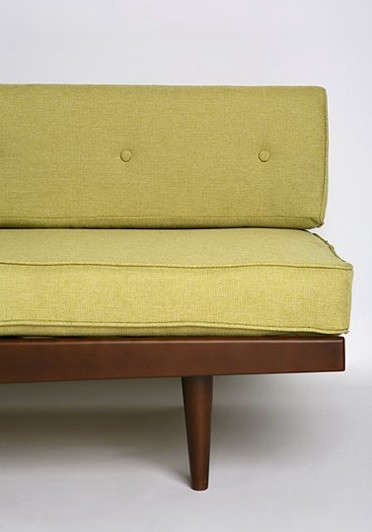 mid-century-sofa-urban-outfitters-pistachio