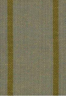 mill-river-stripe