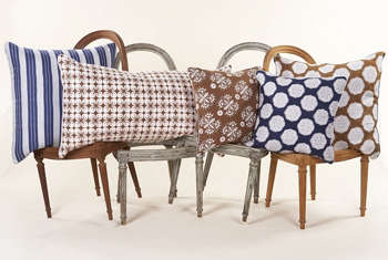 mindanao-pillows-main