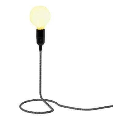 mini-cord-lamp