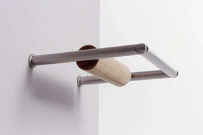 minimal-toilet-rollholder_3421