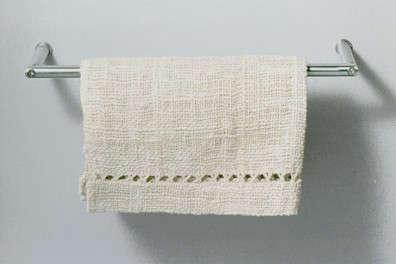 minimal-towelrail_3436