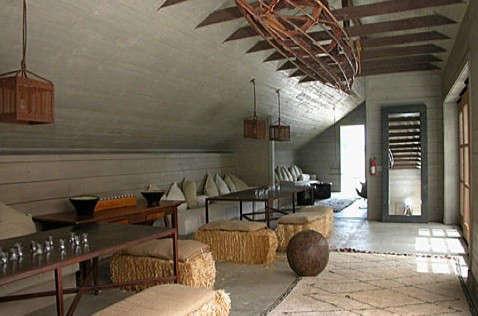 mint-locations-barbaras-barn-moroccan-carpet
