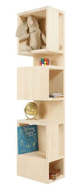 modern-european-shelves